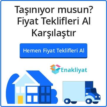 e-nakliyat
