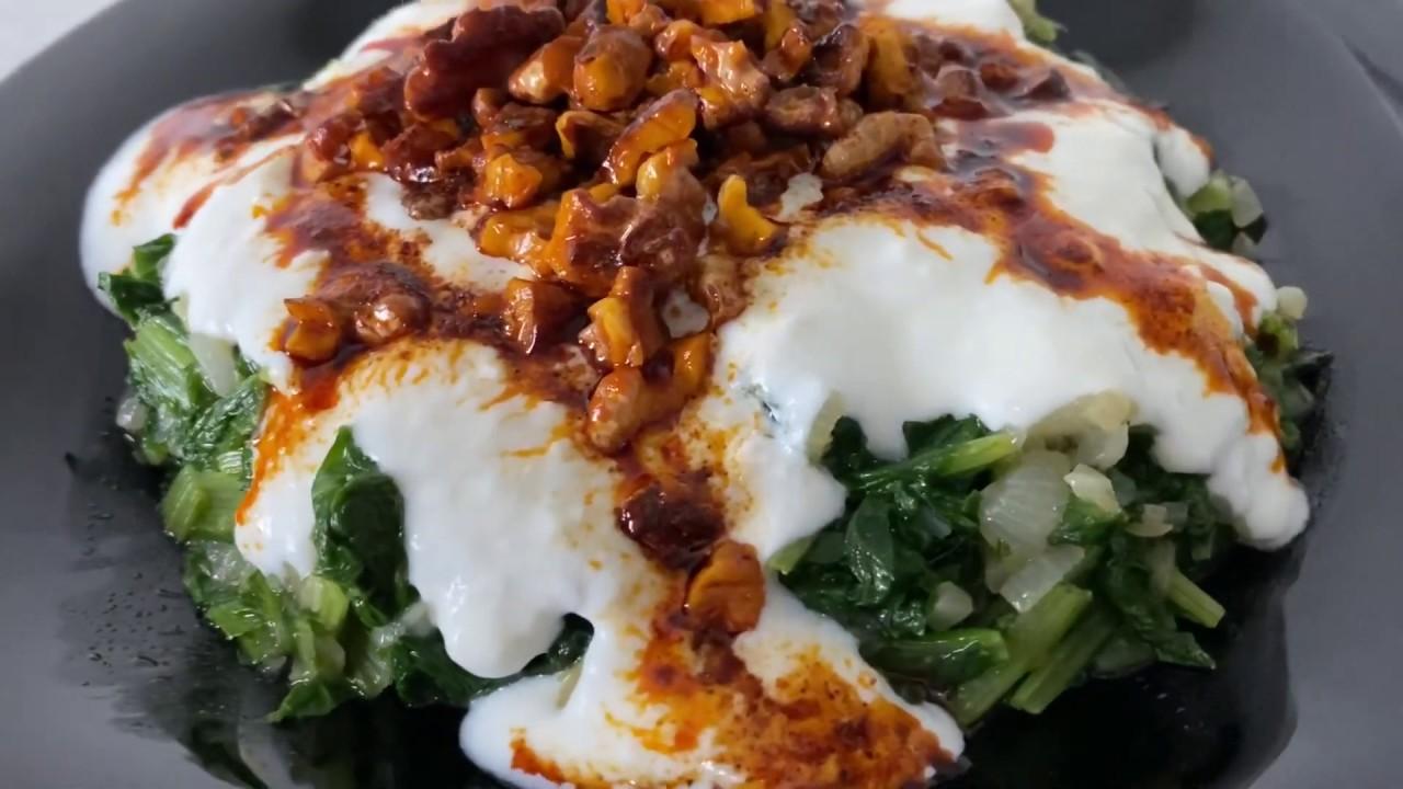 Pazı Borani Kaç Kalori