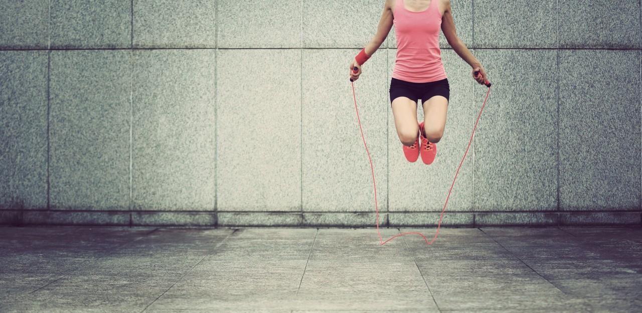 En Çok Kalori Yakan 12 Egzersiz Hareketi
