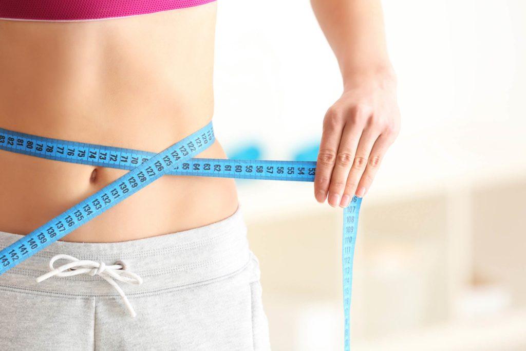 Göbek Eritme Diyeti Zero Belly
