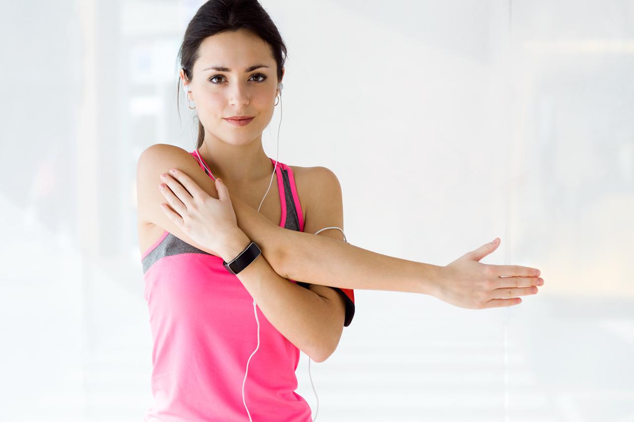 Metabolizma Hızı Nedir Nasıl Hesaplanır Metabolizma Nasıl Hızlandırılır?