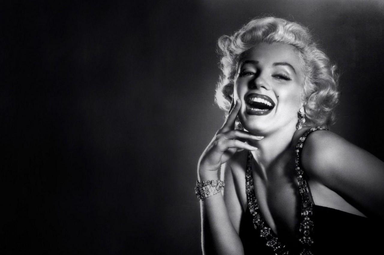 Mari̇lyn Monroe'nun Di̇yet ve Egzersi̇z Ruti̇ni̇