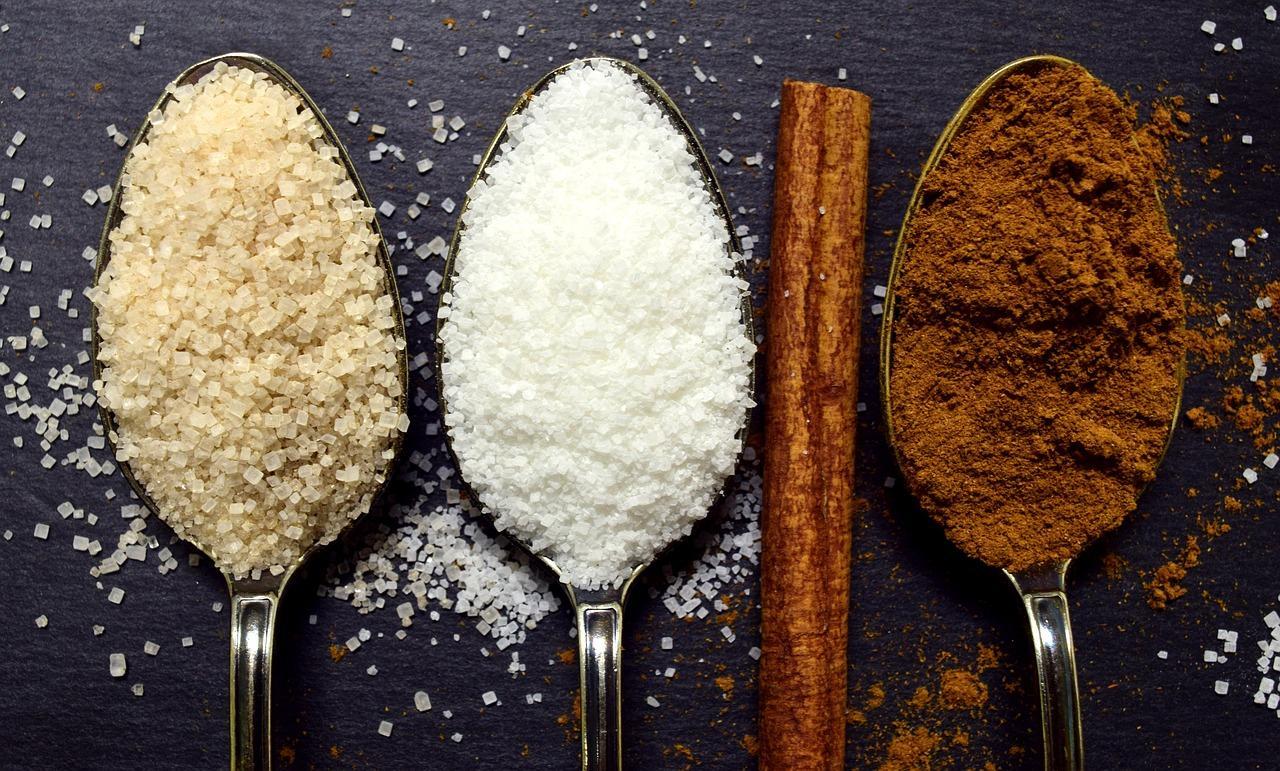 Şeker Pancarı ve Şeker Kamışı Hangisi Daha Sağlıklı? Şeker Pancarı ve Şeker Kamışı Arasındaki Fark