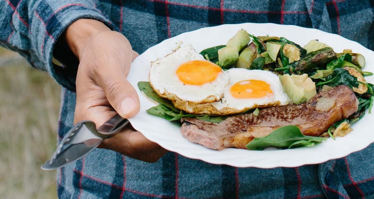 Vücut Geliştirme Programı Nedir? Vücut Geliştirme Nasıl Beslenmeli?