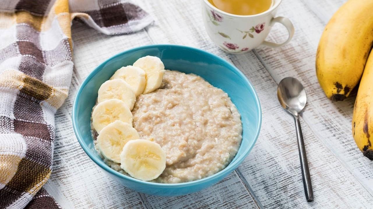 Yumuşak Gıda Diyeti Nedir? Tüketilebilecek ve Kaçınılacak Gıdalar